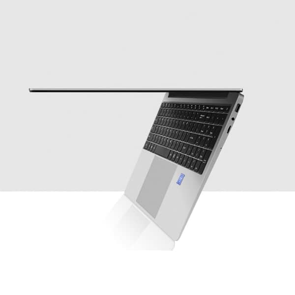 Cheap Price High Quality Fast Delivery 14 Inch Laptop Supplier From China