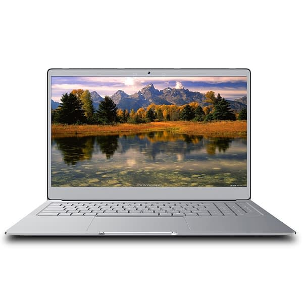 Cheap price slim pc laptop 15.6 inch win 10 tablet notebooks laptop computer