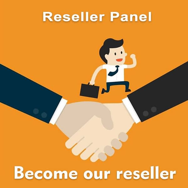 reseller panel world tv android control panel for germany portugal europe north america