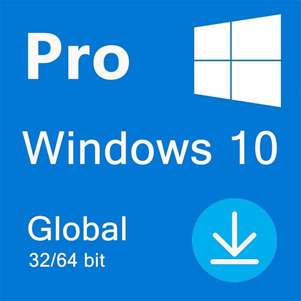 100% Working | Microsoft Windows 10 Pro Key Global online Permanent activation Lifetime use Support reinstall All language WIN