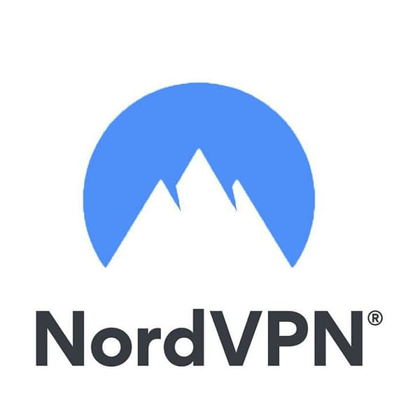 NordVPN 1 Year Official License Subscription Fast Delivery