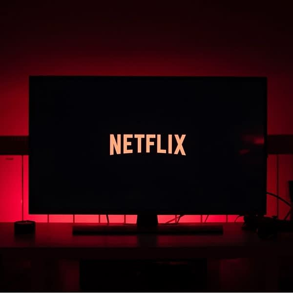 1 Year Subscription Netflix Premium Ultra HD Account Support 1 Android Screens Set Top Box TV Stick Laptop IOS Phone PC