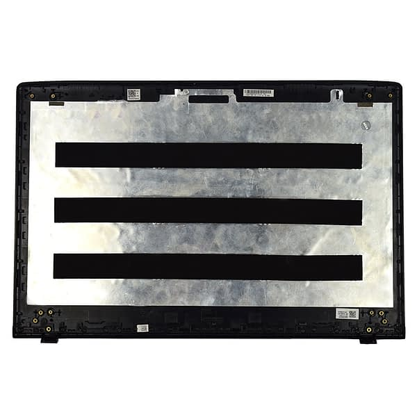 NEW Laptop For Acer Aspire E5-575 E5-575G E5-575TG E5-523 E5-553 TMTX50 TMP259 60.GDZN7.001 LCD Back Cover/Front Bezel/Hinges