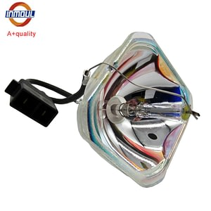 Inmoul A+quality and 95% Brightness projector lamp ELPLP41 for Epson EMP-X5/EMP-X52/EMP-S5/EMP-X5E/H283A/H283B/H284/EB-TW420