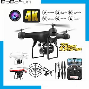 1080P-4K-RC-Drone-Quadcopter-drone-with-1080P-4K--HD-Wifi-camera-video-highly-stable-Rc-helicopter-F68-4K-RC-Camera-drones