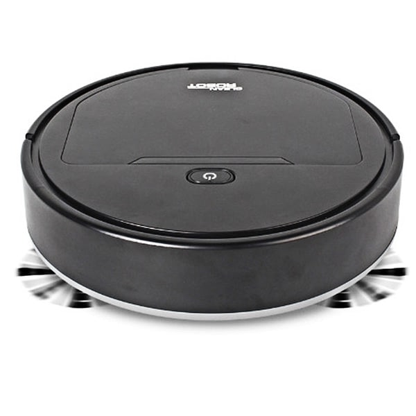 Robot Vacuum Cleaner Mopping & Sweeping & Suction Triple Type Vaccum Cleaner For Home