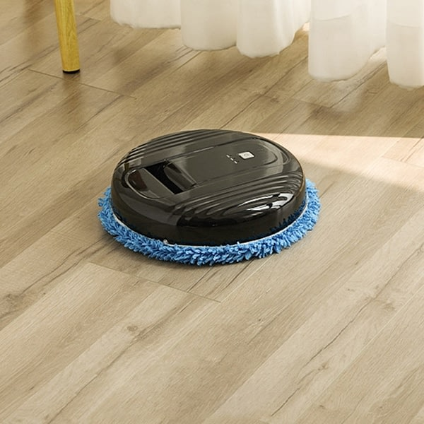 Top Sale Robot Vacuum Cleaner Multifunctional Smart Floor Cleaner,Wet Drag Integrated Electric Robot