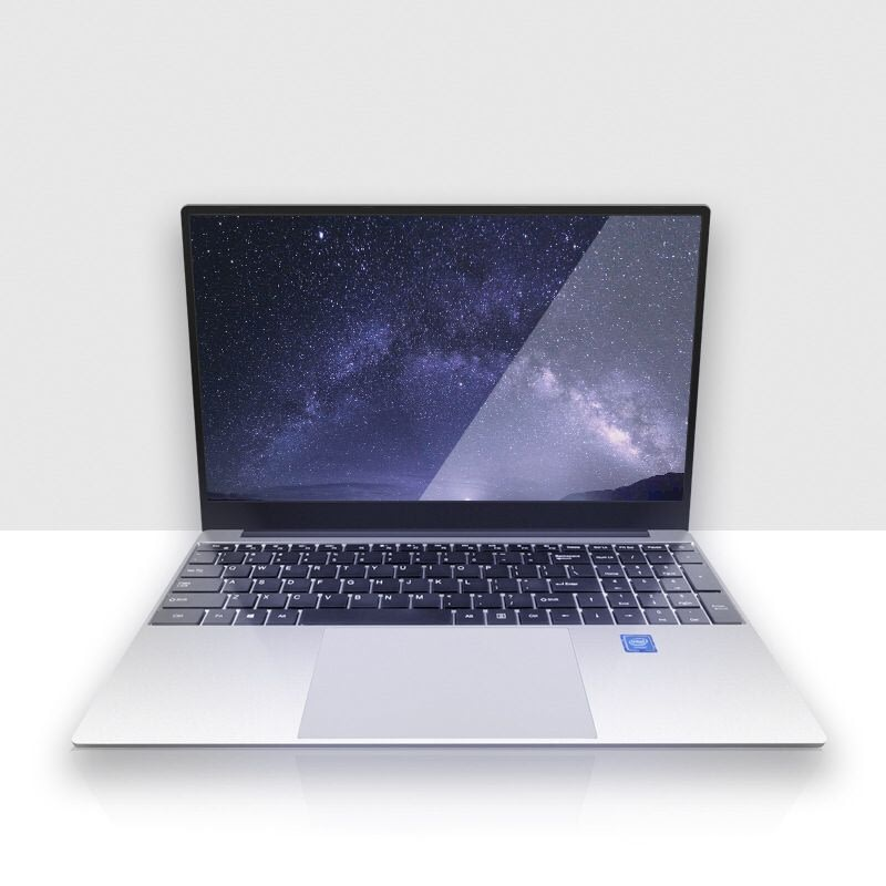 Wholesale Custom laptop 15.6 for macbook pro skin Printing Removable Notebook Computer Skin Decorative Sticker