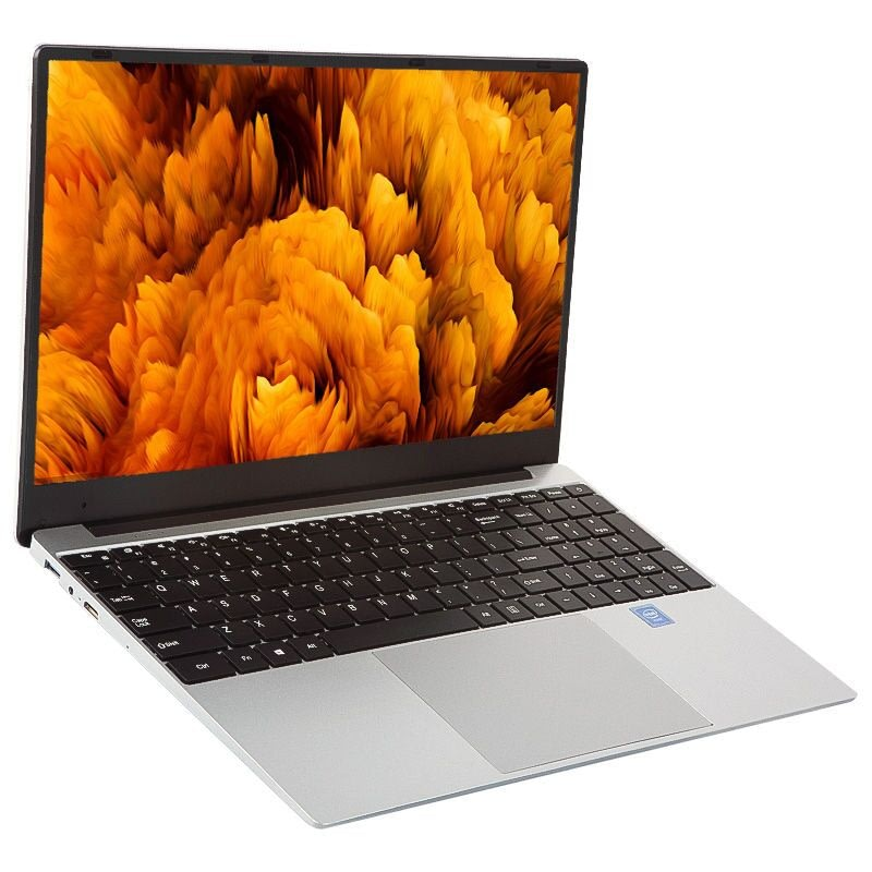 Favorable price laptops i3 i5 i7 3687U 15.6 inch 2.1G up to 3.3G laptop