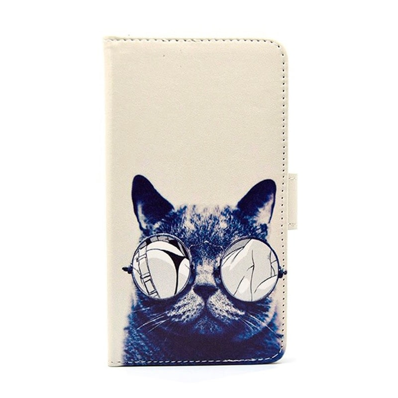 Wallet Case For DEXP A160 A250 AL250 AL350 AS155 BL155 BL350 BL160 G450 A350 MIX GS150 GS153 AS260 G250 Z355 Leather Flip Cover